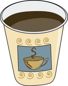 Nice Coffee Clipart All Things Coffee Coffee Coffee Clipart