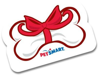 25 Petsmart Gift Card Giveaway Blog Giveaways Walmart Gift
