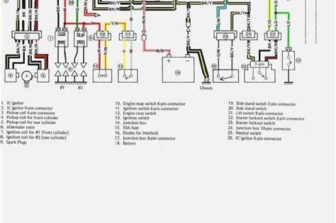 PDF Ebook Denso Cdi Box Wiring Diagram