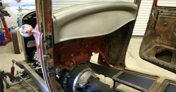 Pin On Sams Car