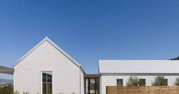 Modern Australian Farmhouse Design Google Search Modern Farmhouse Exterior Farmhouse Exterior Contemporary Farmhouse