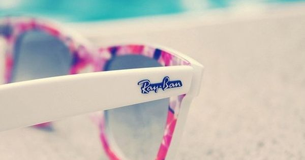 It'S Time For You Get Them That Your Dreamy Ray-Ban Sunglasses Only::$24.99