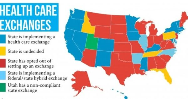 Pin On Affordable Care Act
