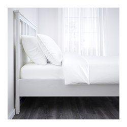 Shop For Furniture Home Accessories More Hemnes Bed Adjustable Beds Bed Frame