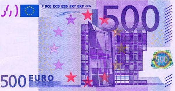 Spielgeld Zum Ausdrucken Franken / Betzold Rechengeld Schweizer Franken Banknoten Betzold De ...