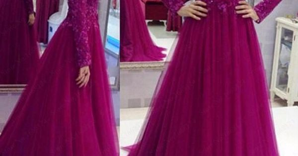 evening dresses dubai online