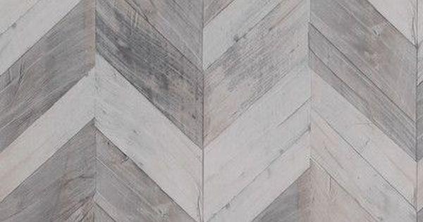 Lot Of 2 Removeable Wallpaper Wood Grain Wood Wallpaper Wallpaper Peel And Stick Wallpaper