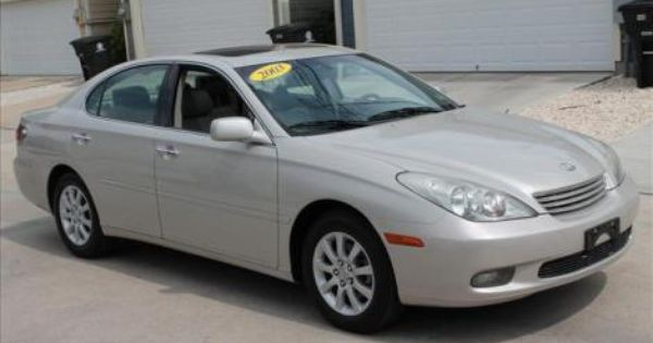 Find Used Cars Lexus For Sale At Cheap Prices Used Lexus Cheap Cars For Sale Lexus For Sale