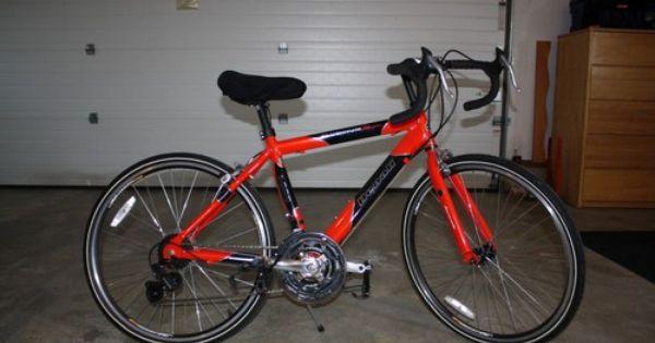 Gmc Denali Boy S 24 Inch Road Bike Gmc Denali Road Bike Bike