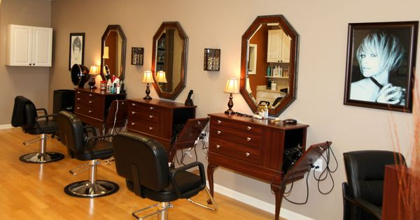 hair my salon suite decor hair design salon stuff pinterest