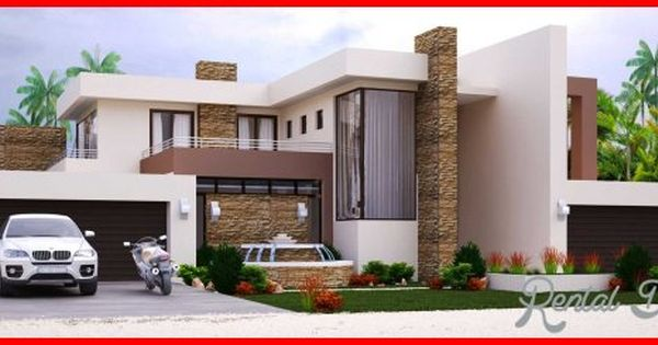 Awesome Best Home Designs In South Africa House Plans South Africa 4 Bedroom House Plans Home Design Floor Plans