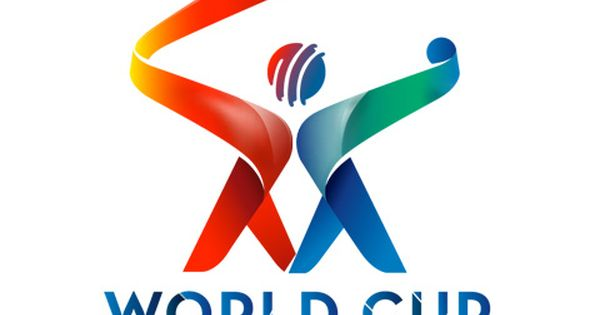 Cricket World Cup 2019 Pitch Thisisnotapipe C Design Solutions Cricket World Cup World Cup Logo Argentina World Cup
