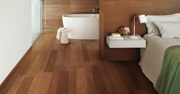 Carrelage imitation parquet wood selection de ceramiche for Porcelanosa carrelage imitation parquet