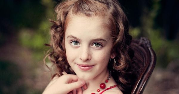 Cute Hairstyles For 12 Year Olds Short Hair Haircuts Gallery Images Old Hairstyles Hair Styles Girl Haircuts
