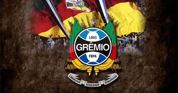 Gremio Campeao Com Imagens Gremio Campeao Gremio Fbpa