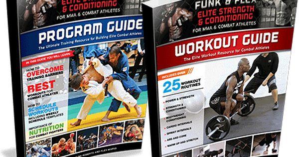 Funk Roberts Spartan Training System Pdf Free Download Funk Roberts Spartan Training System Pdf Free Download Funk Mma Workout Funk Flex Conditioning Workouts