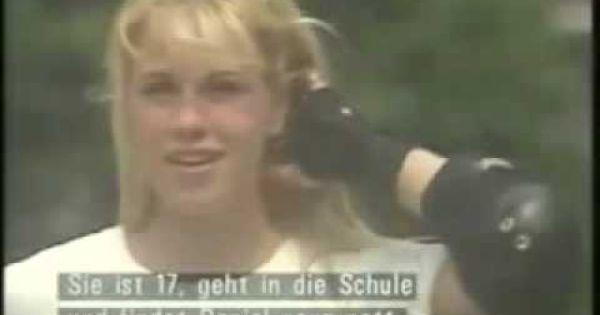 Film Trailer Learn German With Daniel Sabine Marco Zehra Introduction Kinder Videos Lernen Videos