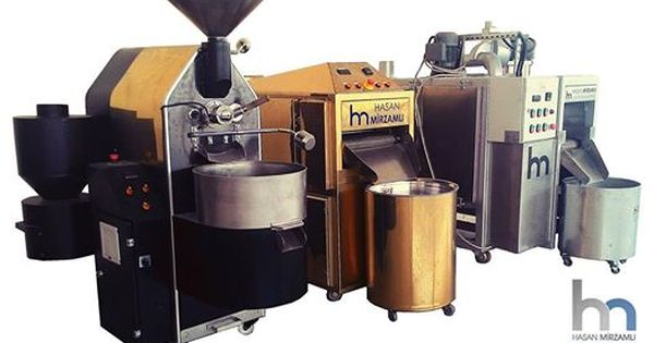 Pin By Hasan Mirzamli Kuruyemis Makin On Kuruyemis Kavurma Makinalari Coffee Shop Coffee Roasters Coffee Roasting