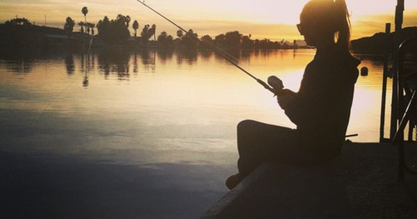 You and me going fishing in the dark wow the for Fishing in the dark lyrics