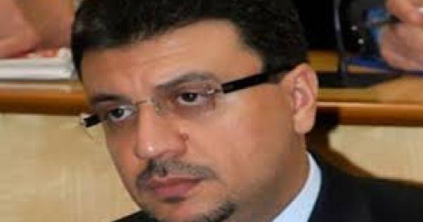 بالفيديو تعليق نارى وسخرية على الهواء من الاعلامى عمرو الليثى على وزير الكهرباء وماذا طلب منه اعرف التفاصيل