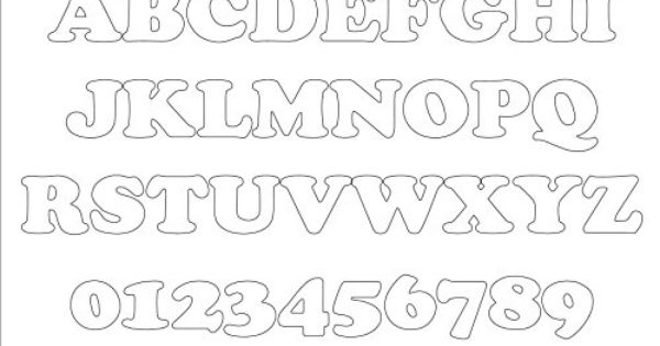 Top Suggestions of Scroll Alphabet : All the Alphabet in Cursive, Custom Alphabet Letters, Script for Scroll Saw Letters, Alphabet Letters, Picture for Each ...