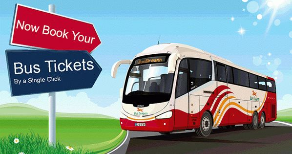 Payitfree Bus Tickets Travel Agent Bus
