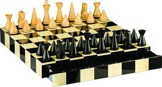Awesome Top 10 Best Contemporary Chess Set Top Reviews Chess Set Chess Board Chess,Home Decorating Programs