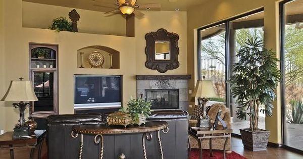 Interior Design Plaster Walls And Interiors On Pinterest
