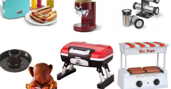 Cool kitchen gadgets all dads want kitchen gadgets dads for Cool gadgets for dads