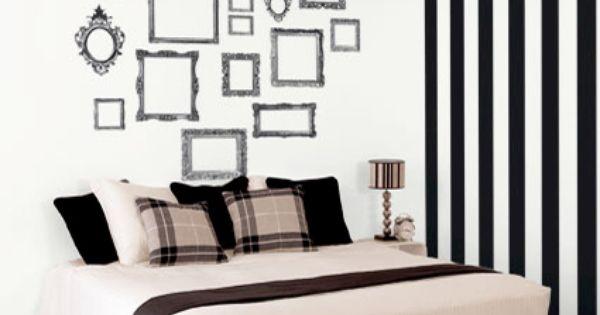Slaapkamer Lamp Gamma : Klassieke slaapkamer Klassiek Pinterest