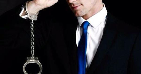 Matt Bomer - White Collar