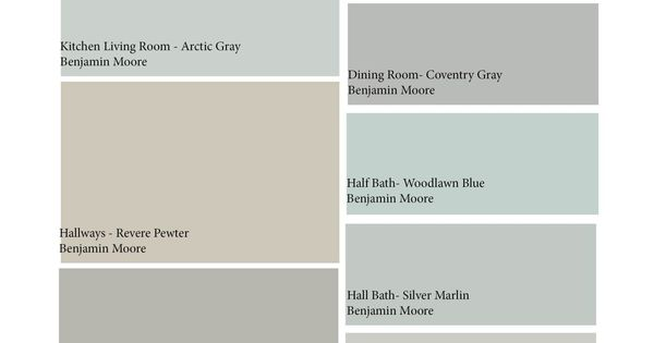 Sophisticated sea and sky color palette that 39 s a softer for Sophisticated color palette