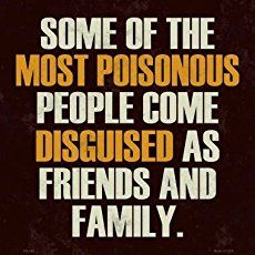 quotes about fake friends images fake family quotes
