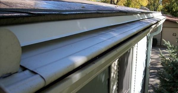A Crash Course In Roof Venting Building Science Information Roof Vents Roof Roof Insulation