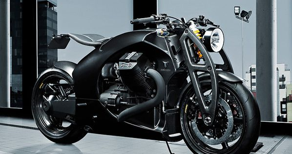 bike RENARD GRAND Motorbike| http://best-beautiful-motorbikes-gallery.blogspot.com