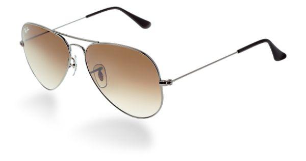 RayBan Unisex RB 2132 New Wayfarer Sunglasses