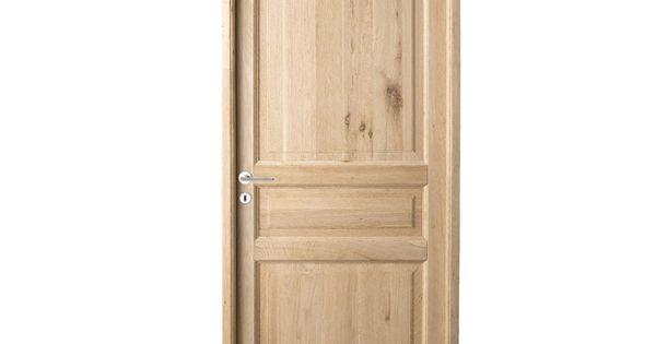 les blocs portes isolants pour les portes int rieures bloc porte lapeyre et bloc. Black Bedroom Furniture Sets. Home Design Ideas