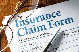 Al Buhaira National Insurance Company Abnic Is A Leading