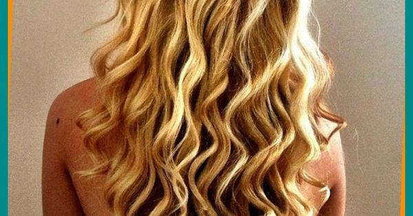 hairstyles for sweet 15 : Spiral Perm Hairstyles For Long Hair Images The Girls Stuff ...
