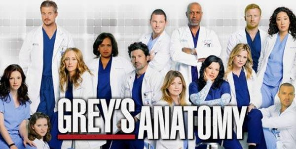 Greys Anatomy Temporada 15 Buscar Con Google Greys Anatomy Characters Greys Anatomy Season Grey S Anatomy Season 9