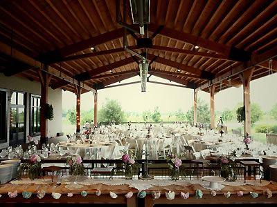 pinstripes northbrook northwest chicago wedding receptions northwest chicago wedding banquets venues 60062