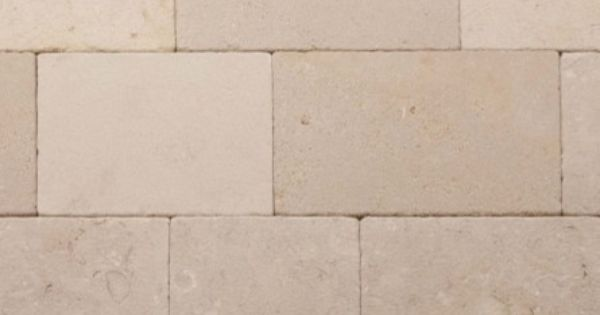 Natural French Limestone Flooring Traditional Floor Tiles Atlanta By Traditions In Tile Limestone Flooring French Limestone Stone Flooring