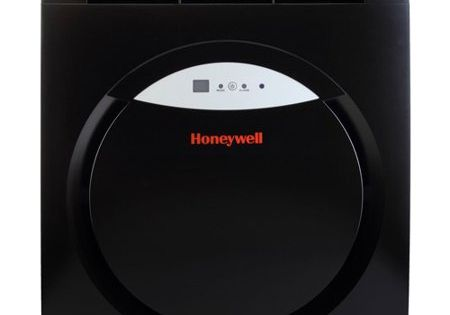 Home Improvement Home Appliances Sale Dehumidifiers