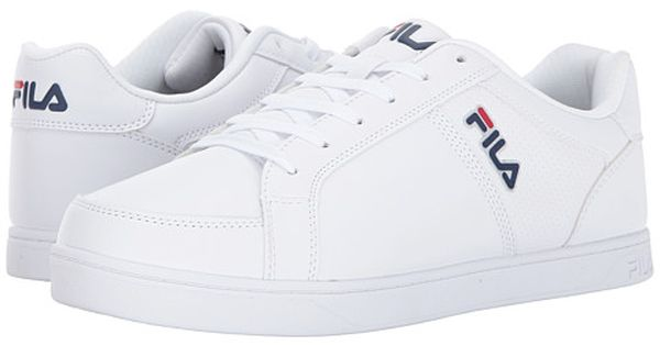 Athletic Fila Keysportfilashoessneakersamp; Athletic Keysportfilashoessneakersamp; Shoes Fila Keysportfilashoessneakersamp; Athletic Shoes Fila Shoes Fila VLSMjqUzpG