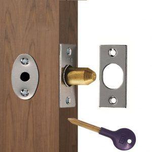 Interior Door Locks Types Door Lock Security Security Door Doors Interior
