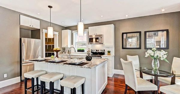 Winning Professional Home Staging And Design Company For The Home