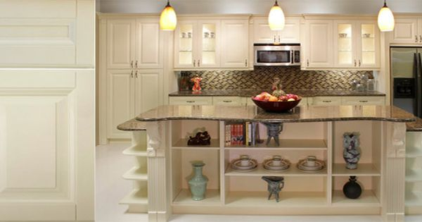 coastal cream shop kitchen cabinets online buy all wood kitchen cabinets onlinekitchen cabinets to go kitchen pinterest shops the ojays and