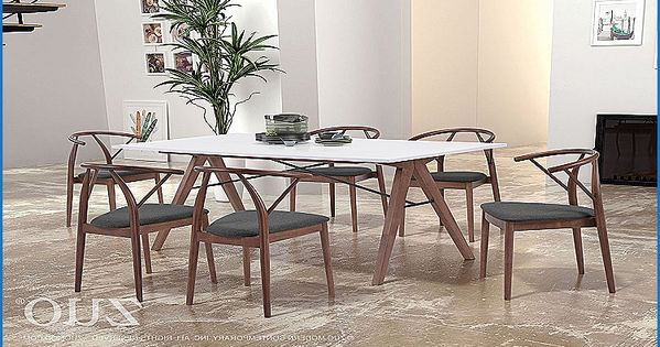 Countermoon Org Modern Dining Table Dining Table In Kitchen Modern Dining