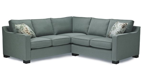 Great Sectional For A Great Value Lki Carries This Line Of Furniture Lots Of Fabrics To Choose