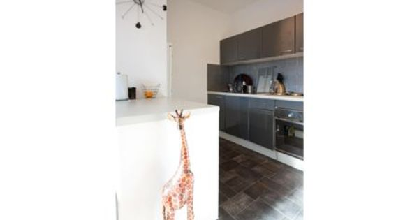 Giraffe Kitchen House Home Decor Home